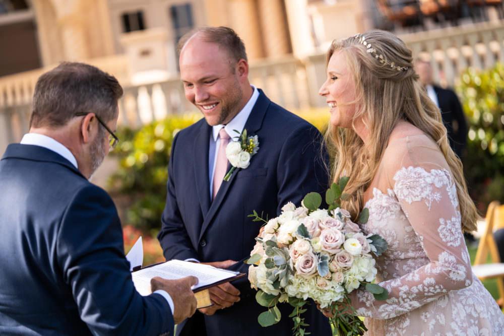 Brittany-Alton-7-TPC-Sawgrass-Jacksonville-Wedding-Photographer-Stout-Photography