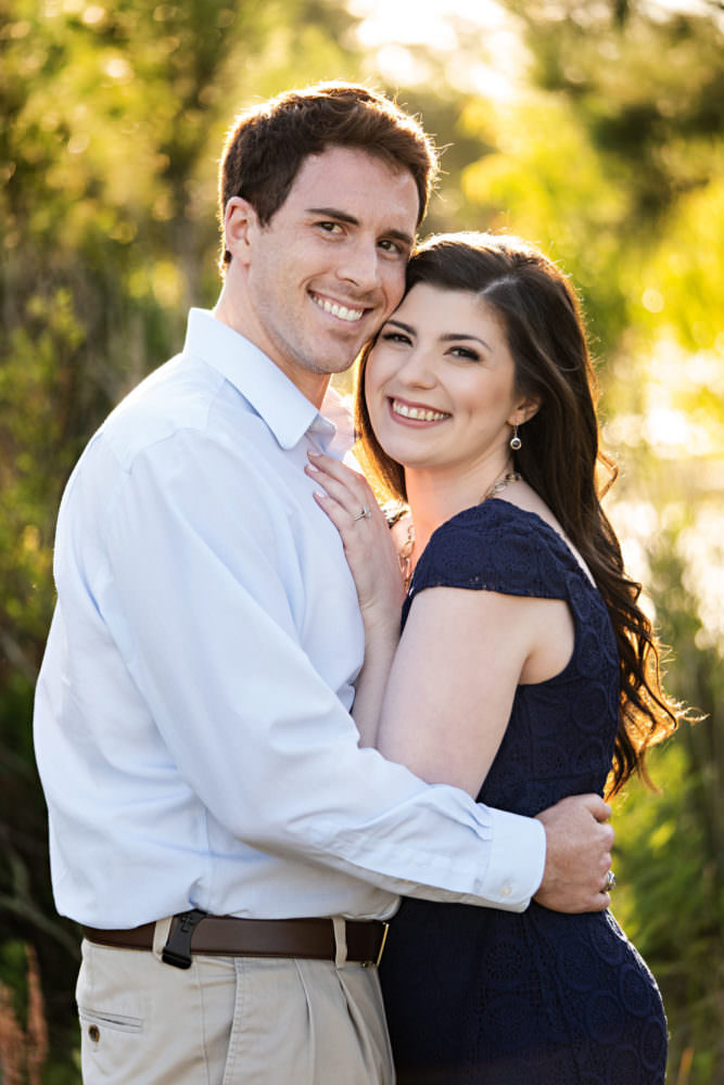 Courtney-Matthew-1-Jacksonville-Engagement-Wedding-Photographer-Stout-Studios