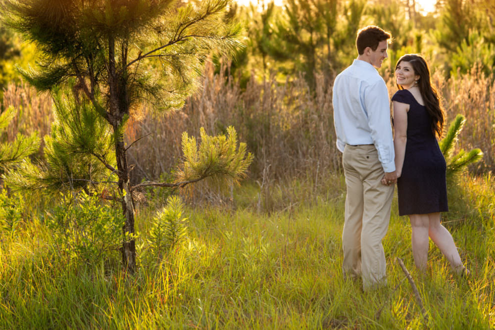 Courtney-Matthew-10-Jacksonville-Engagement-Wedding-Photographer-Stout-Studios