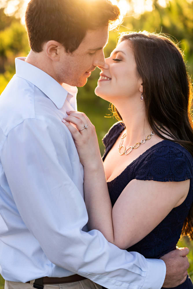 Courtney-Matthew-12-Jacksonville-Engagement-Wedding-Photographer-Stout-Studios