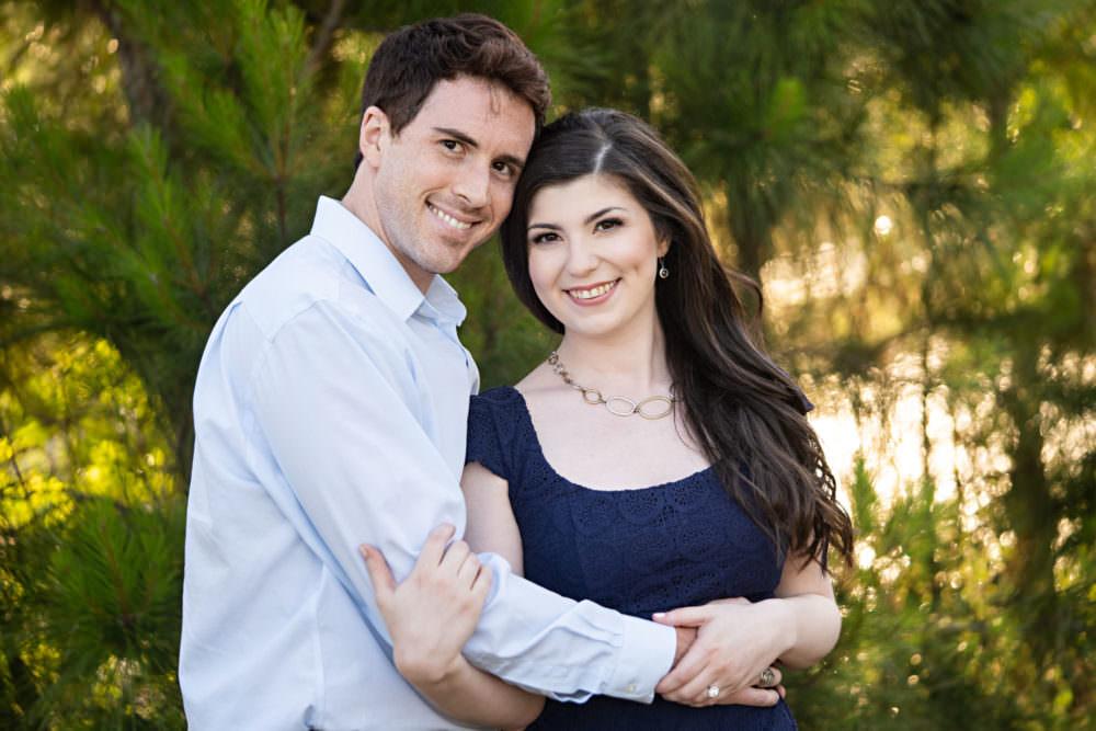 Courtney-Matthew-2-Jacksonville-Engagement-Wedding-Photographer-Stout-Studios