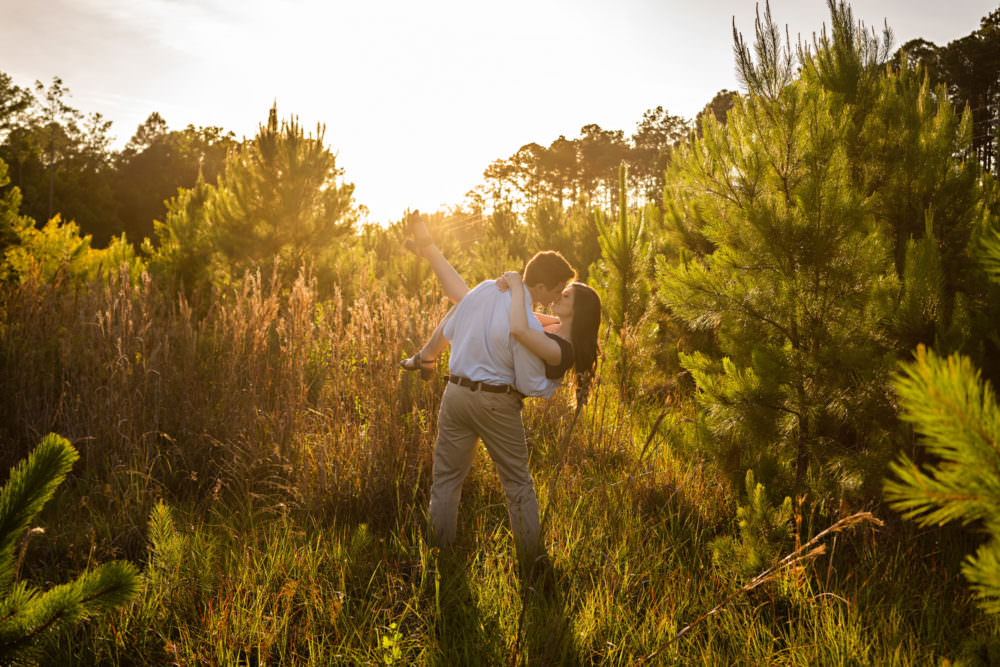 Courtney-Matthew-7-Jacksonville-Engagement-Wedding-Photographer-Stout-Studios