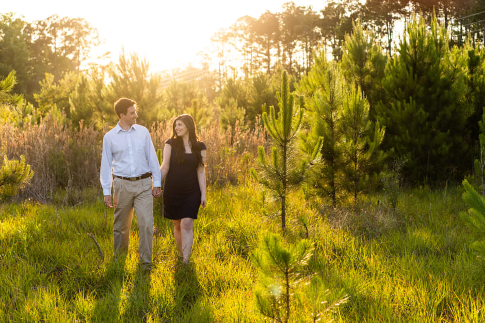 Courtney-Matthew-8-Jacksonville-Engagement-Wedding-Photographer-Stout-Studios