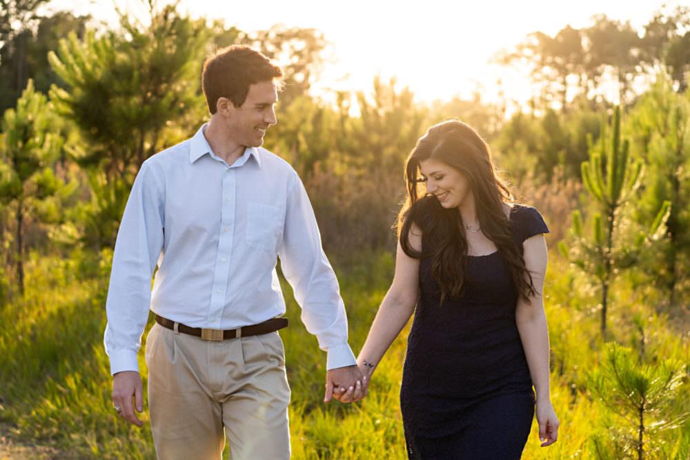 Courtney-Matthew-9-Jacksonville-Engagement-Wedding-Photographer-Stout-Studios