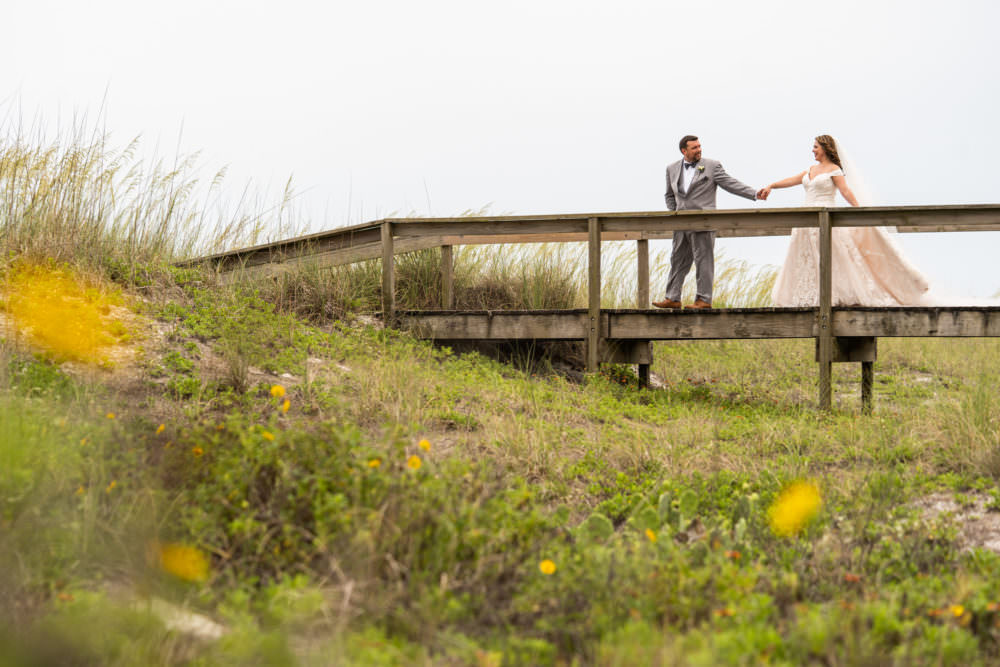 Rebecca-David-15-Epping-Forest-Jacksonville-Wedding-Photographer-Stout-Studios