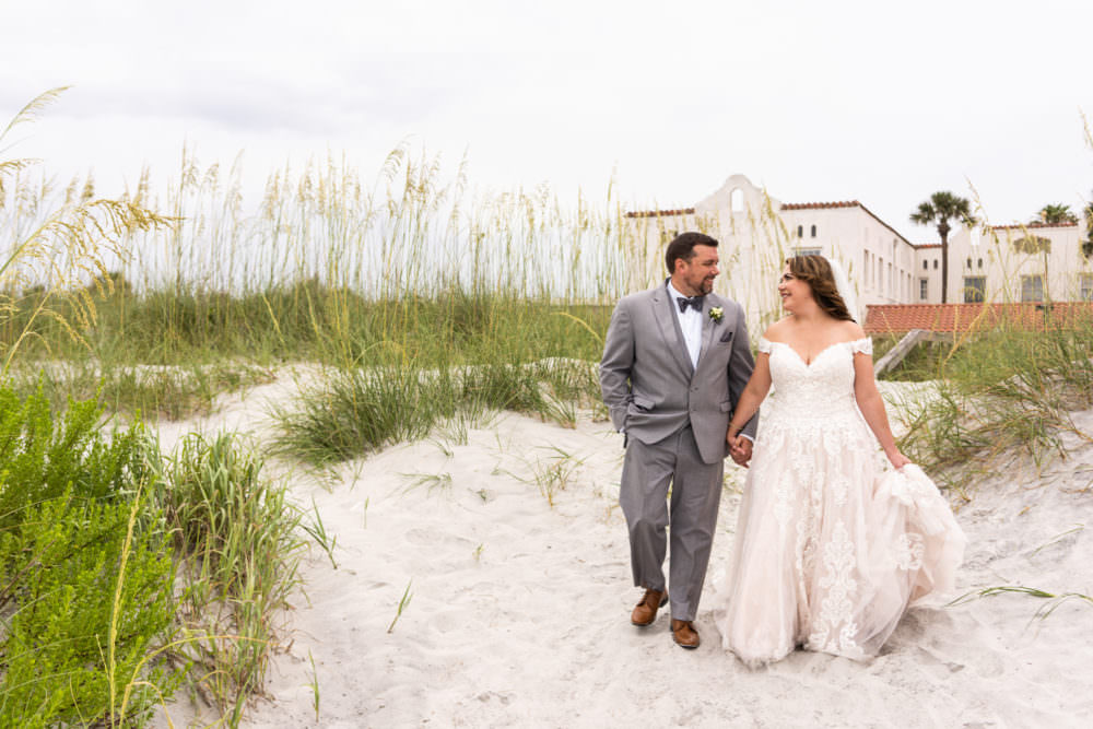 Rebecca-David-19-Epping-Forest-Jacksonville-Wedding-Photographer-Stout-Studios