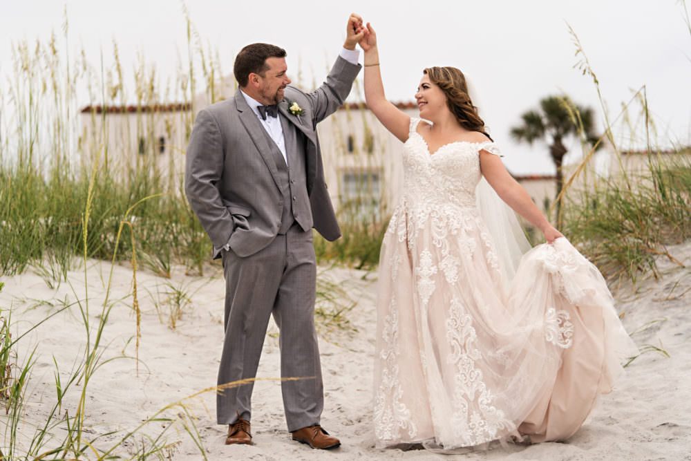 Rebecca-David-20-Epping-Forest-Jacksonville-Wedding-Photographer-Stout-Studios