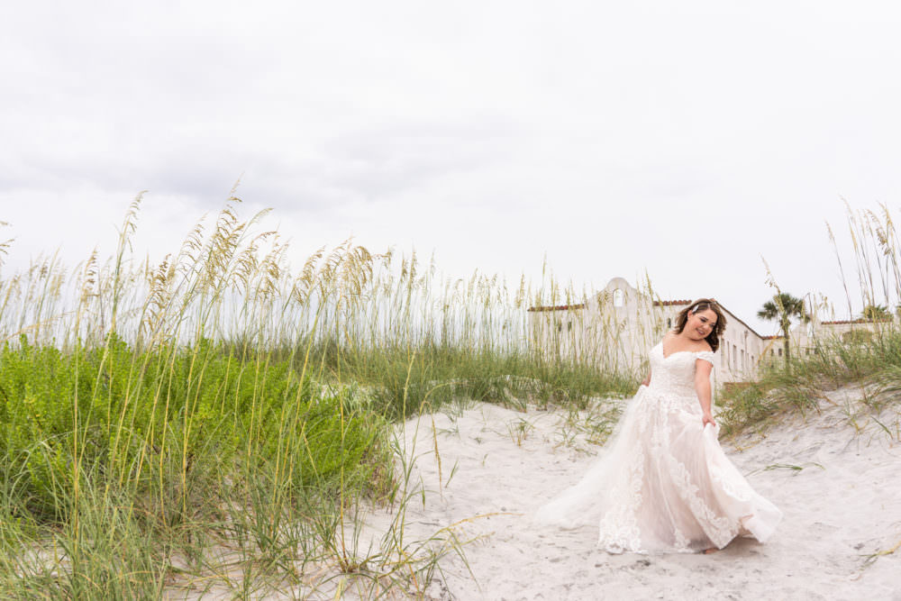Rebecca-David-21-Epping-Forest-Jacksonville-Wedding-Photographer-Stout-Studios
