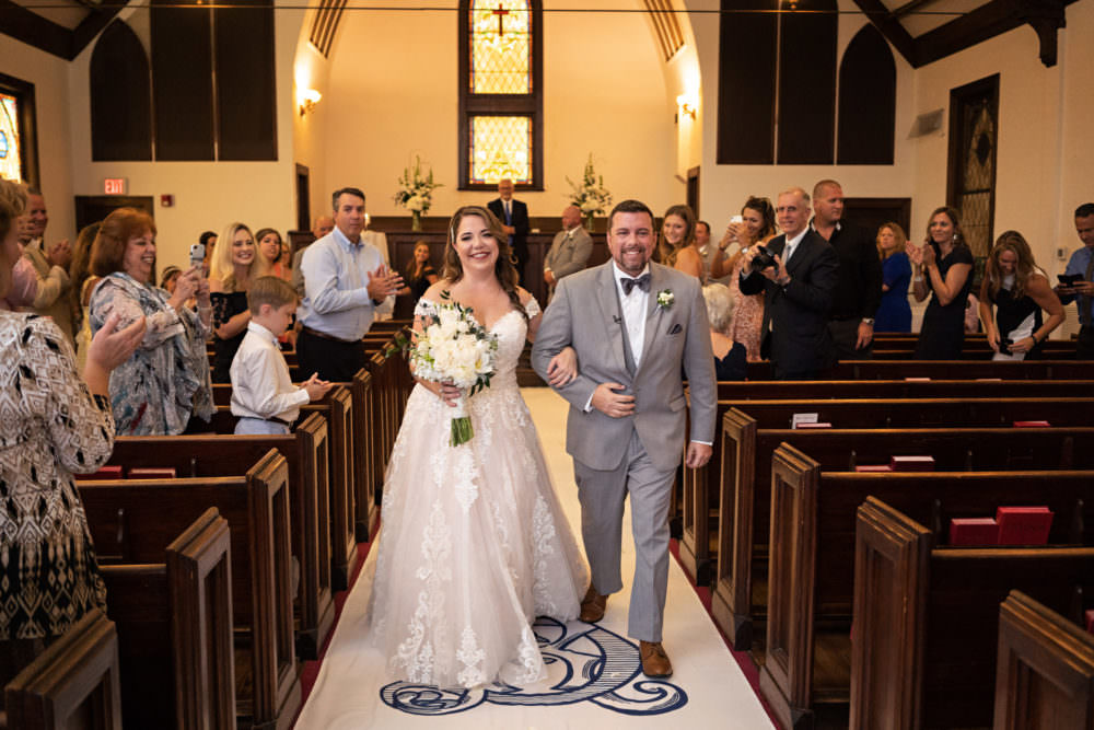 Rebecca-David-29-Epping-Forest-Jacksonville-Wedding-Photographer-Stout-Studios