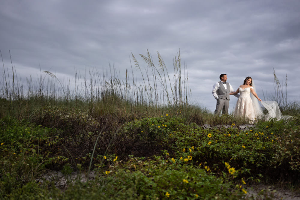 Rebecca-David-36-Epping-Forest-Jacksonville-Wedding-Photographer-Stout-Studios