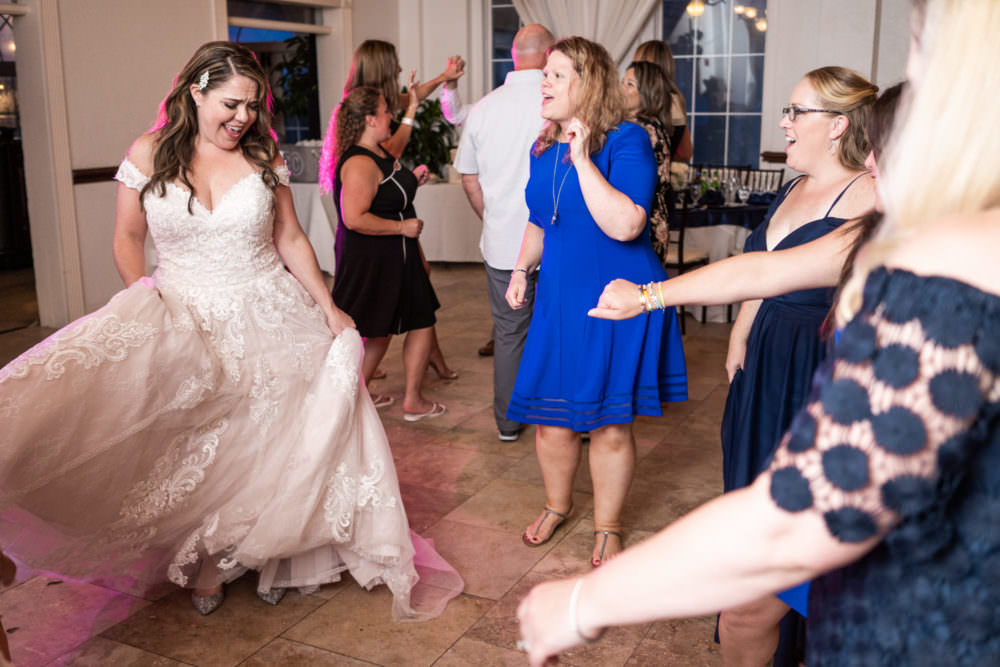 Rebecca-David-38-Epping-Forest-Jacksonville-Wedding-Photographer-Stout-Studios