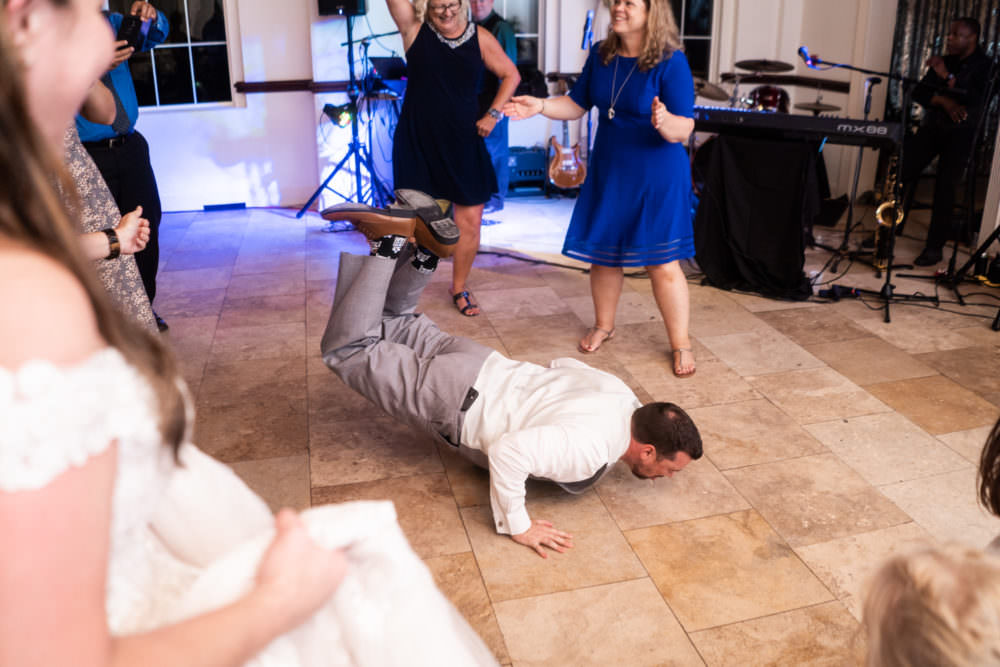 Rebecca-David-47-Epping-Forest-Jacksonville-Wedding-Photographer-Stout-Studios