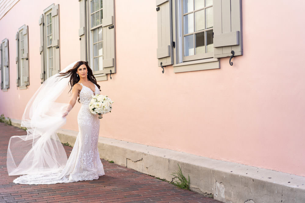 Ashton-Kyle-10-The-White-Room-St-Augustine-Wedding-Photographer-Stout-Studios