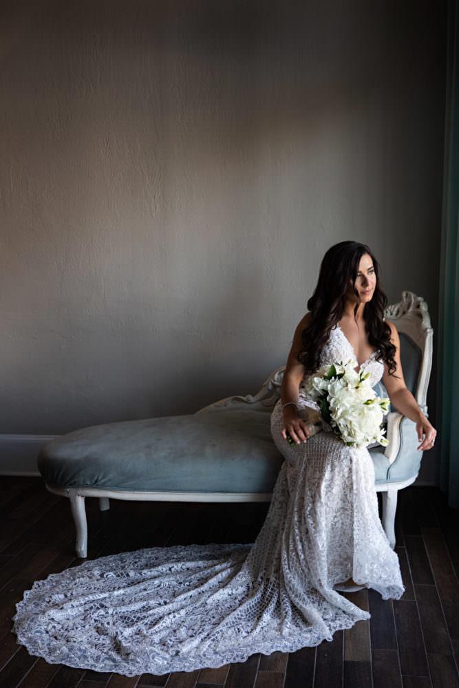 Ashton-Kyle-13-The-White-Room-St-Augustine-Wedding-Photographer-Stout-Studios