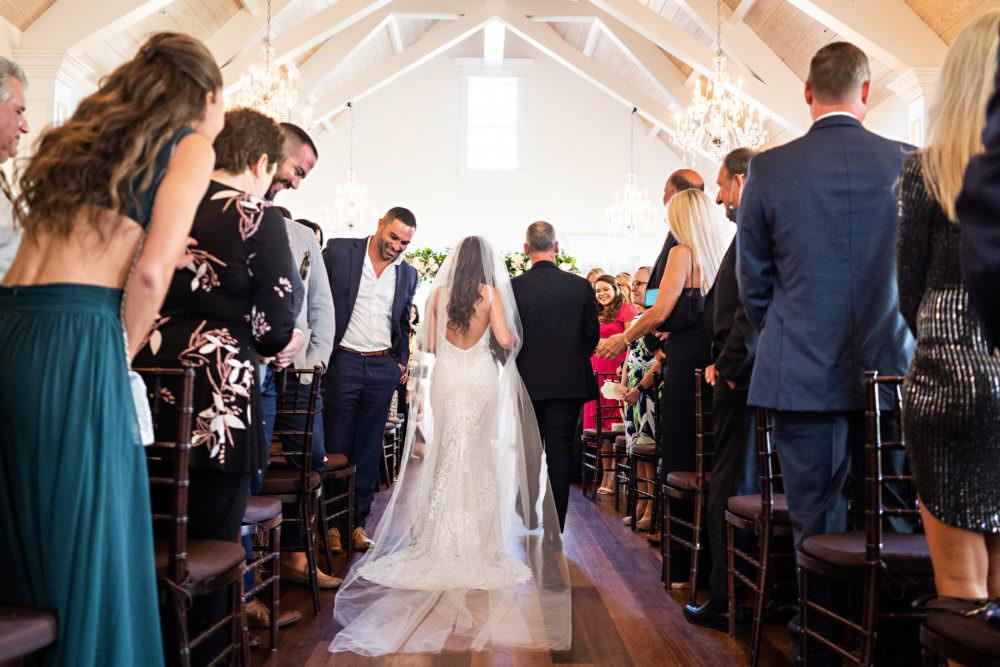Ashton-Kyle-15-The-White-Room-St-Augustine-Wedding-Photographer-Stout-Studios