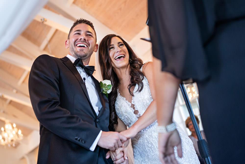 Ashton-Kyle-16-The-White-Room-St-Augustine-Wedding-Photographer-Stout-Studios