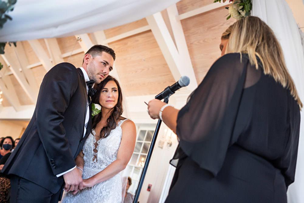Ashton-Kyle-17-The-White-Room-St-Augustine-Wedding-Photographer-Stout-Studios