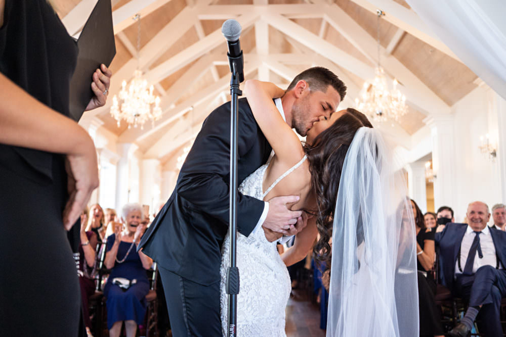 Ashton-Kyle-22-The-White-Room-St-Augustine-Wedding-Photographer-Stout-Studios