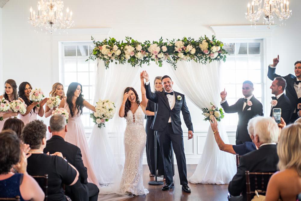 Ashton-Kyle-24-The-White-Room-St-Augustine-Wedding-Photographer-Stout-Studios