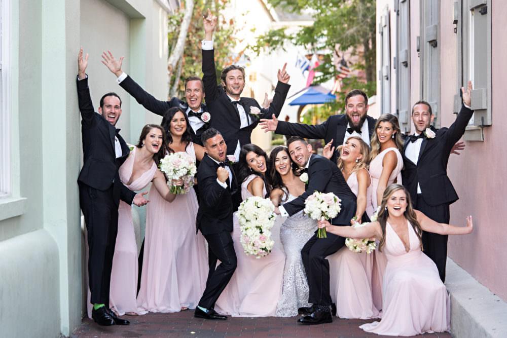 Ashton-Kyle-25-The-White-Room-St-Augustine-Wedding-Photographer-Stout-Studios