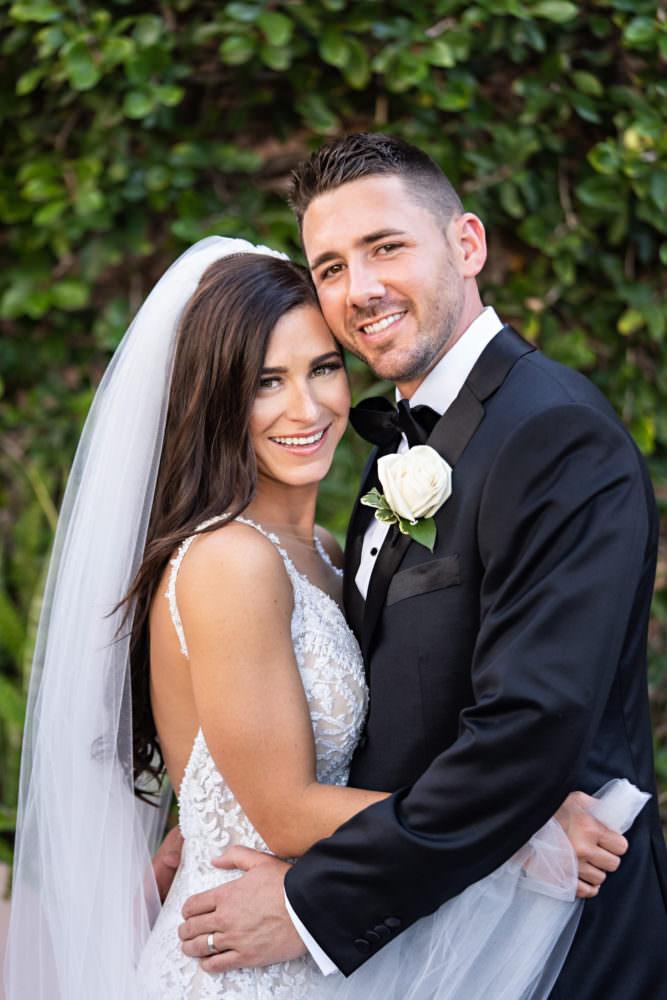 Ashton-Kyle-26-The-White-Room-St-Augustine-Wedding-Photographer-Stout-Studios