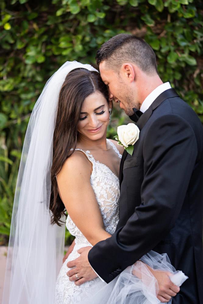 Ashton-Kyle-27-The-White-Room-St-Augustine-Wedding-Photographer-Stout-Studios