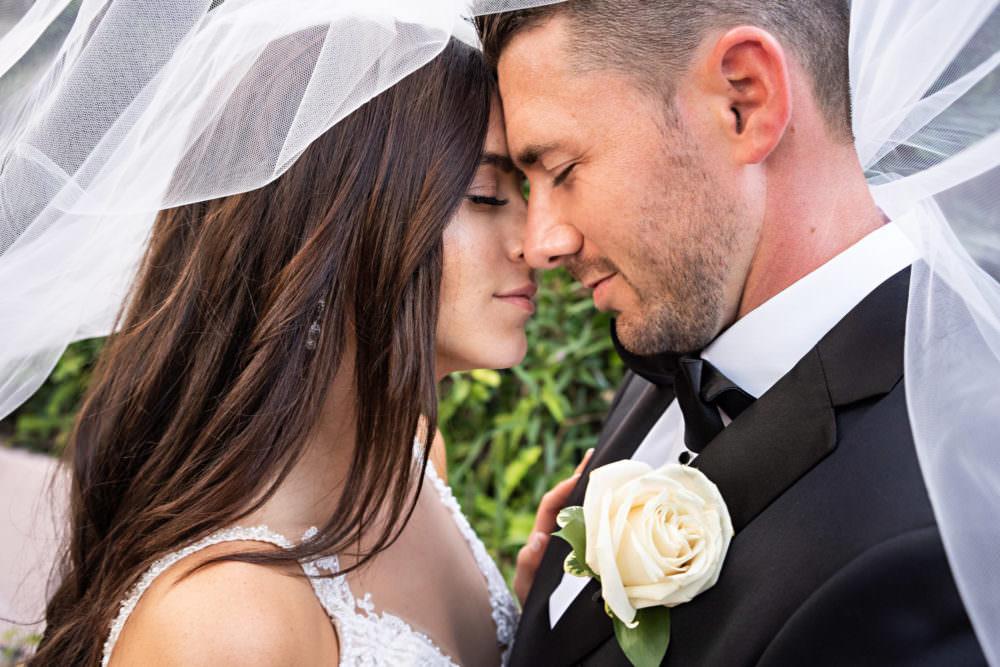 Ashton-Kyle-28-The-White-Room-St-Augustine-Wedding-Photographer-Stout-Studios