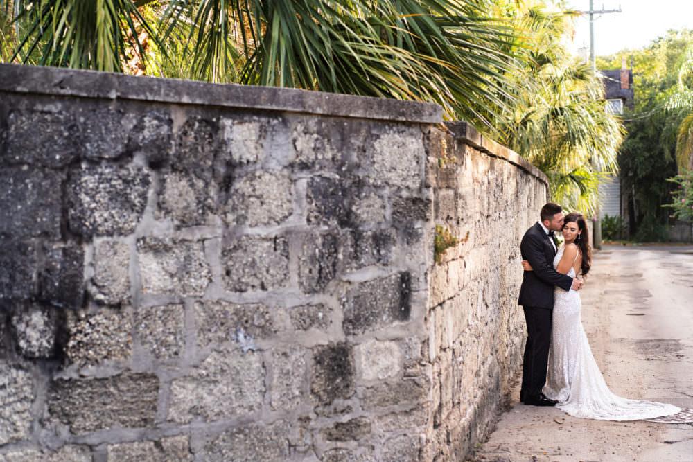 Ashton-Kyle-29-The-White-Room-St-Augustine-Wedding-Photographer-Stout-Studios
