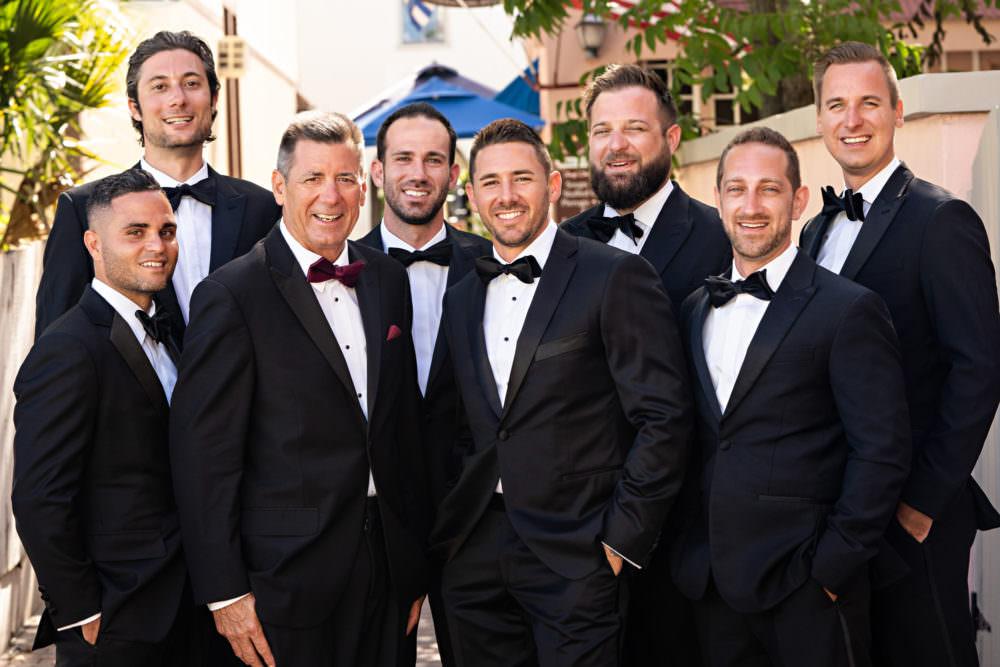 Ashton-Kyle-3-The-White-Room-St-Augustine-Wedding-Photographer-Stout-Studios