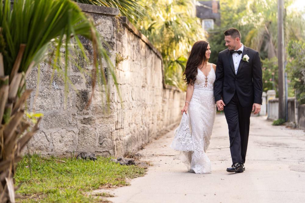 Ashton-Kyle-30-The-White-Room-St-Augustine-Wedding-Photographer-Stout-Studios