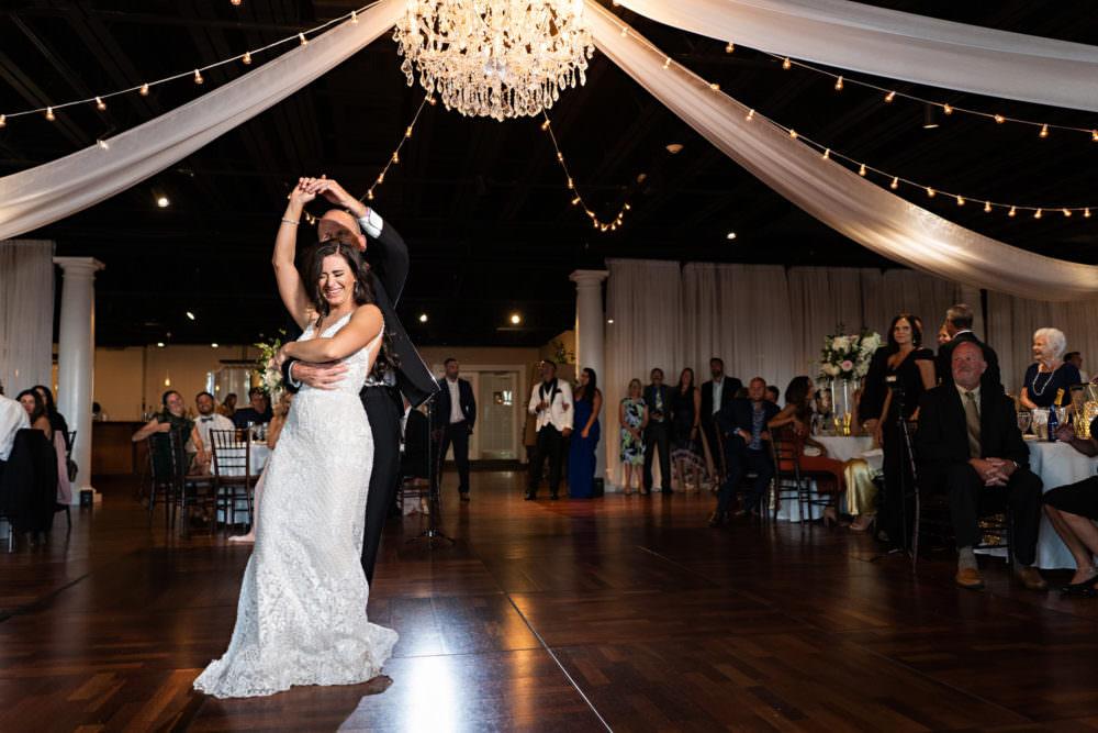 Ashton-Kyle-31-The-White-Room-St-Augustine-Wedding-Photographer-Stout-Studios