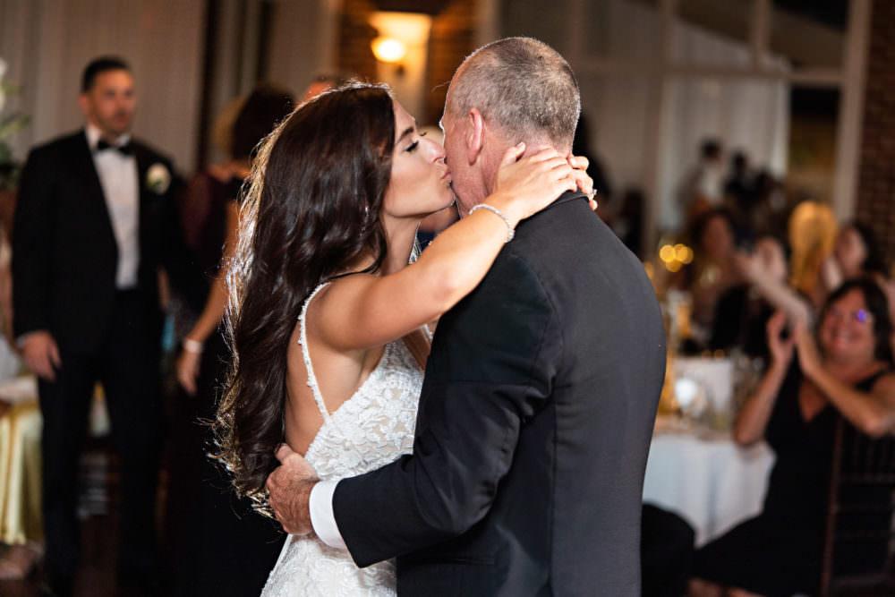 Ashton-Kyle-32-The-White-Room-St-Augustine-Wedding-Photographer-Stout-Studios