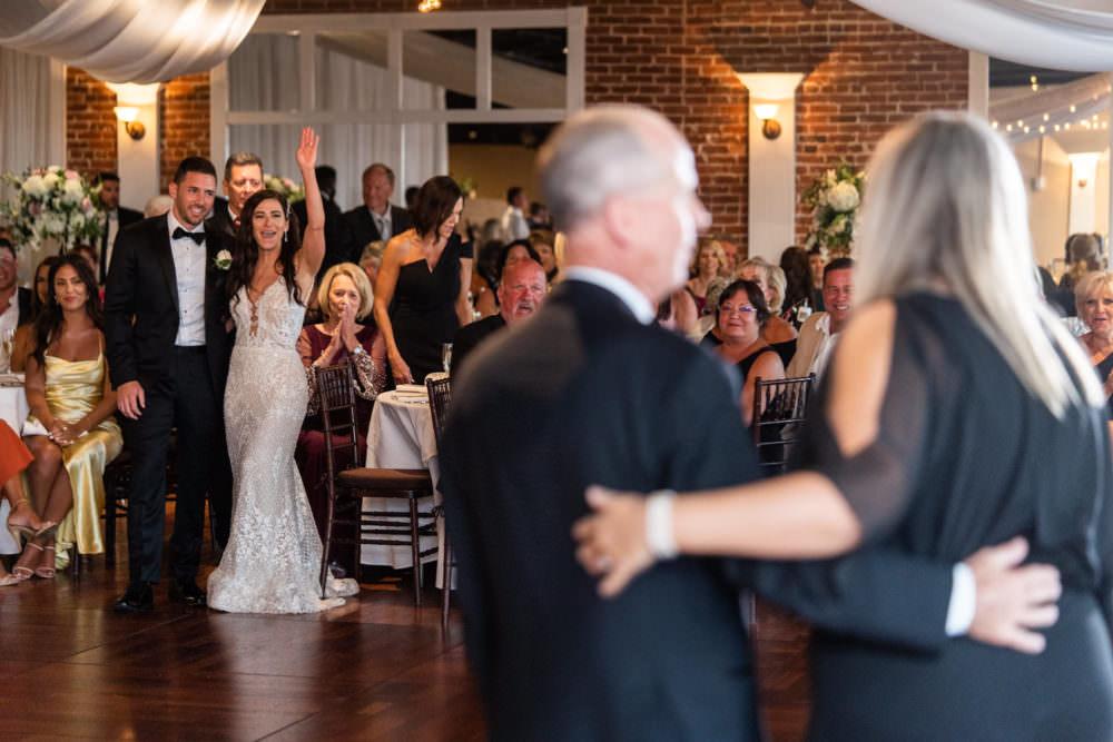 Ashton-Kyle-33-The-White-Room-St-Augustine-Wedding-Photographer-Stout-Studios