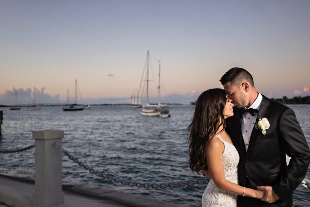 Ashton-Kyle-34-The-White-Room-St-Augustine-Wedding-Photographer-Stout-Studios