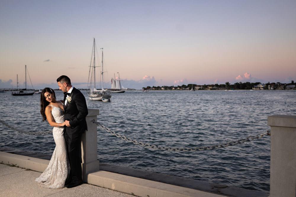 Ashton-Kyle-35-The-White-Room-St-Augustine-Wedding-Photographer-Stout-Studios