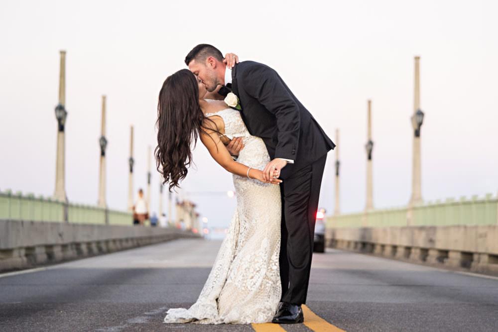 Ashton-Kyle-37-The-White-Room-St-Augustine-Wedding-Photographer-Stout-Studios