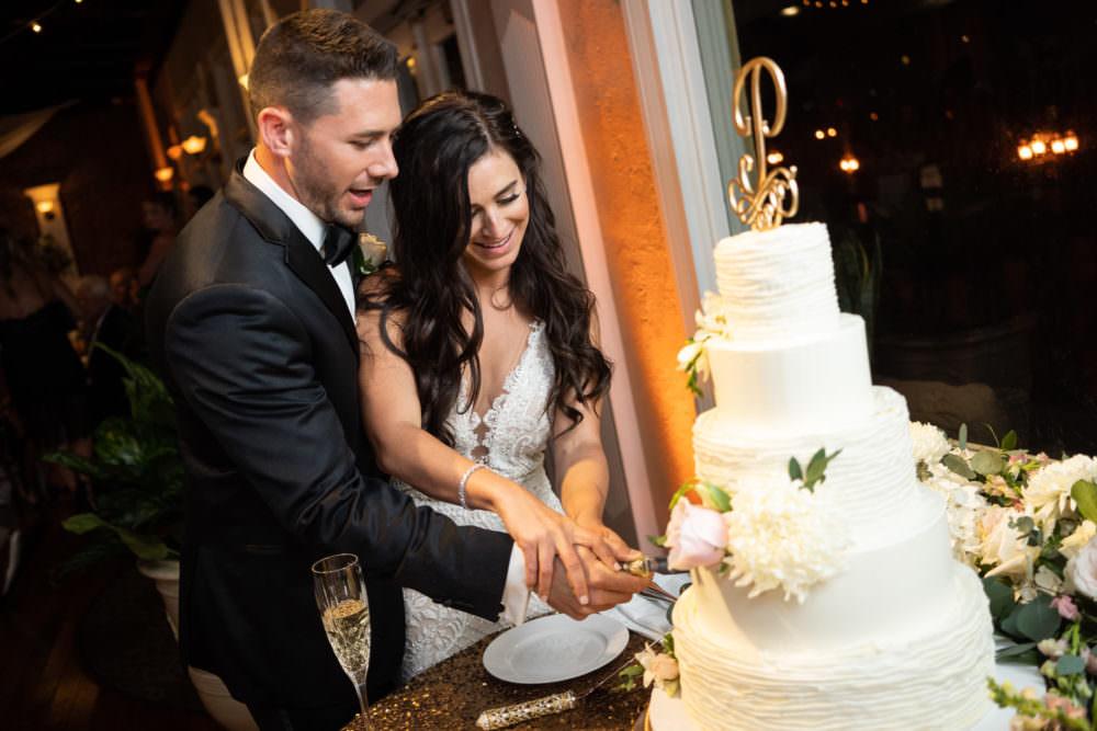 Ashton-Kyle-38-The-White-Room-St-Augustine-Wedding-Photographer-Stout-Studios