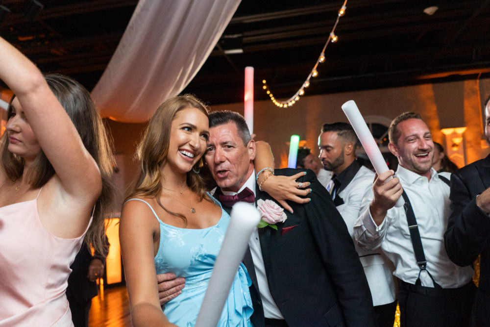 Ashton-Kyle-40-The-White-Room-St-Augustine-Wedding-Photographer-Stout-Studios