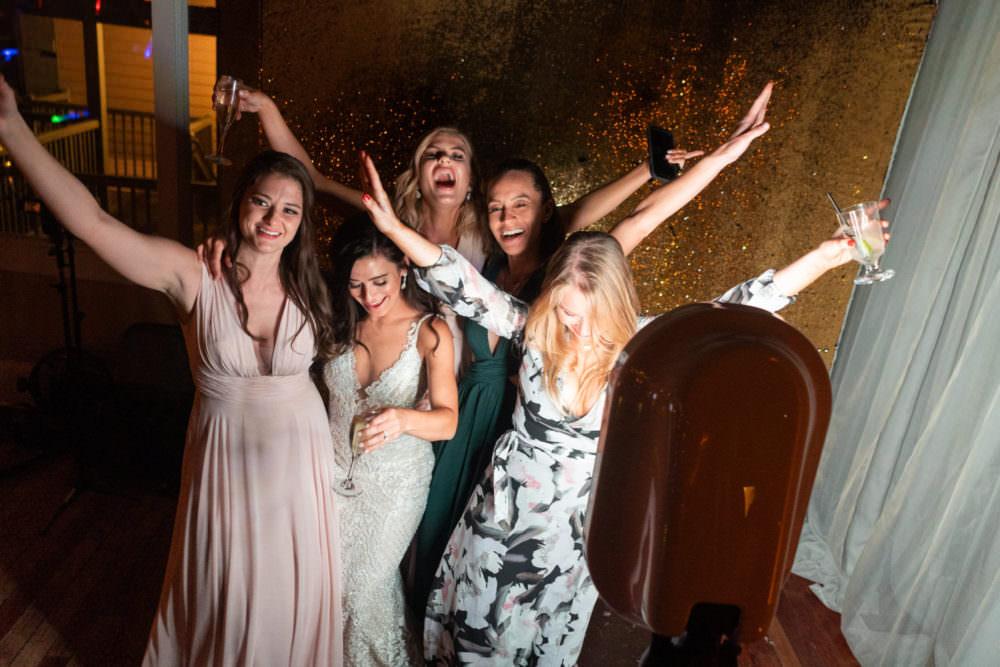 Ashton-Kyle-42-The-White-Room-St-Augustine-Wedding-Photographer-Stout-Studios