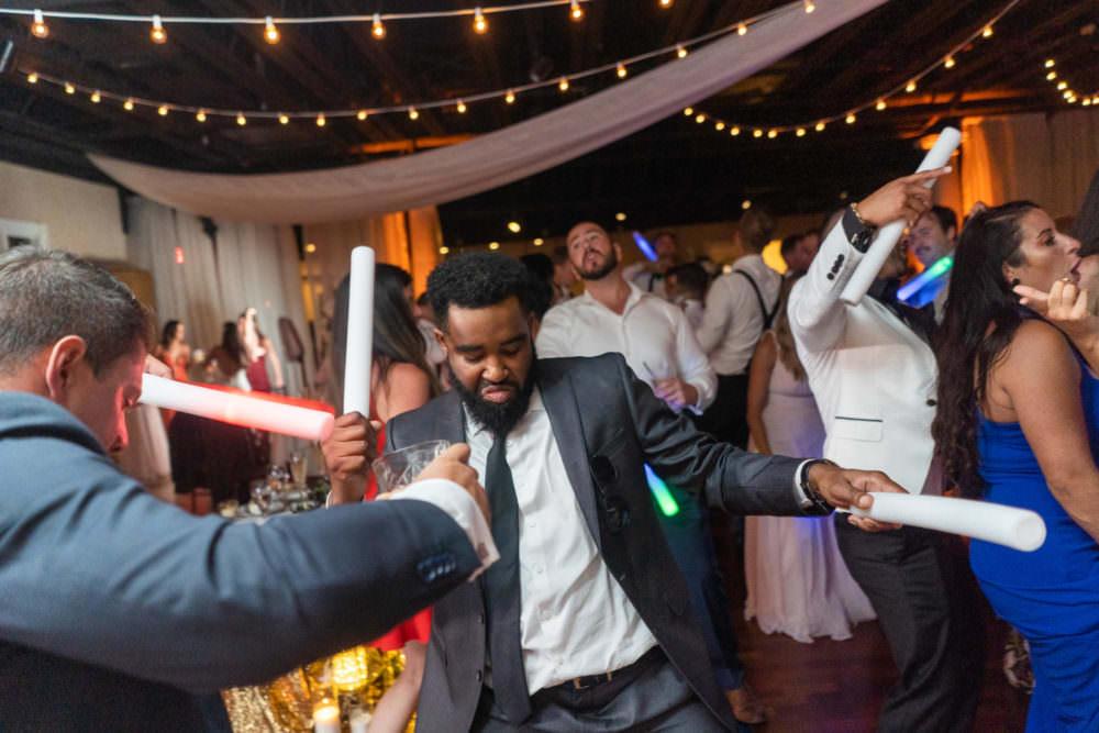 Ashton-Kyle-43-The-White-Room-St-Augustine-Wedding-Photographer-Stout-Studios