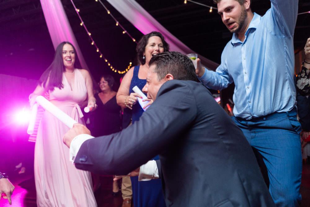 Ashton-Kyle-45-The-White-Room-St-Augustine-Wedding-Photographer-Stout-Studios