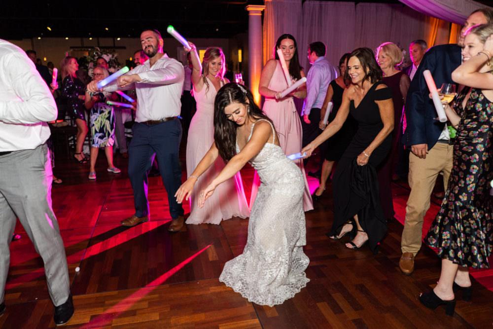 Ashton-Kyle-46-The-White-Room-St-Augustine-Wedding-Photographer-Stout-Studios