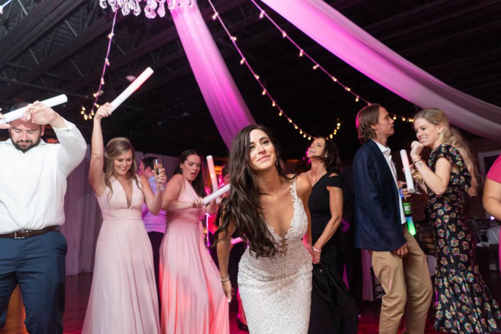 Ashton-Kyle-48-The-White-Room-St-Augustine-Wedding-Photographer-Stout-Studios