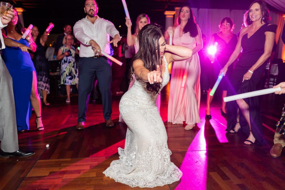 Ashton-Kyle-49-The-White-Room-St-Augustine-Wedding-Photographer-Stout-Studios