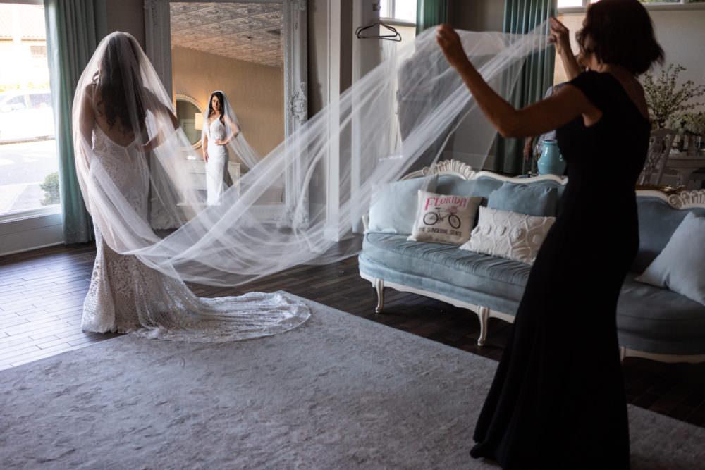 Ashton-Kyle-5-The-White-Room-St-Augustine-Wedding-Photographer-Stout-Studios