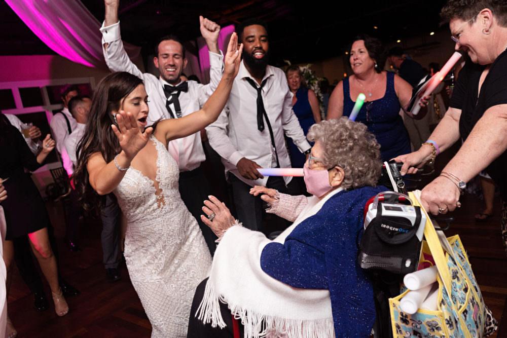 Ashton-Kyle-52-The-White-Room-St-Augustine-Wedding-Photographer-Stout-Studios