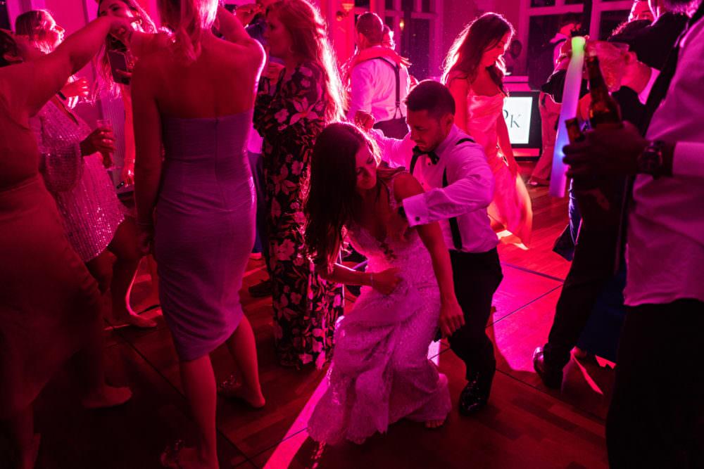 Ashton-Kyle-56-The-White-Room-St-Augustine-Wedding-Photographer-Stout-Studios