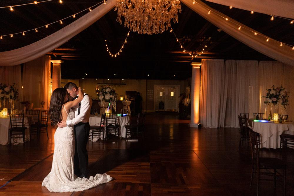 Ashton-Kyle-58-The-White-Room-St-Augustine-Wedding-Photographer-Stout-Studios