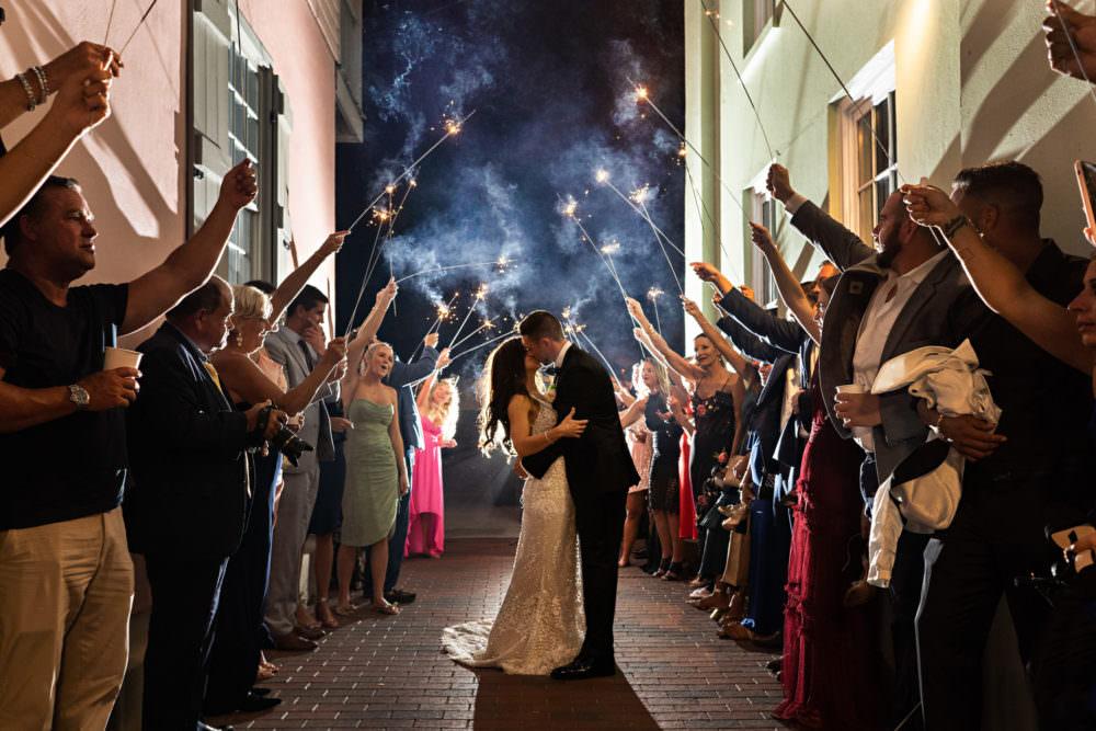 Ashton-Kyle-59-The-White-Room-St-Augustine-Wedding-Photographer-Stout-Studios