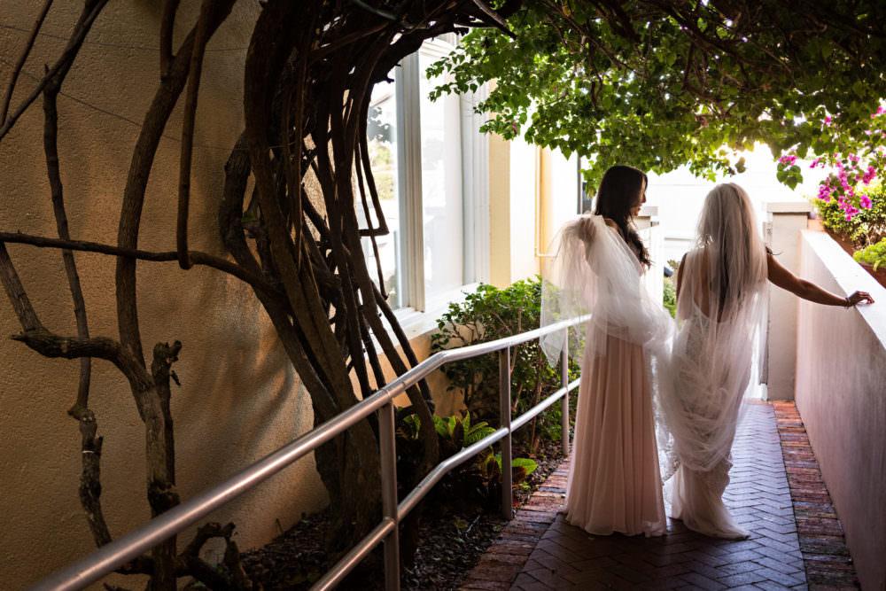 Ashton-Kyle-6-The-White-Room-St-Augustine-Wedding-Photographer-Stout-Studios